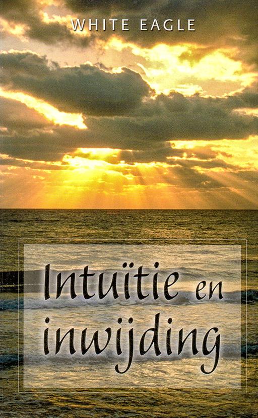 intuitieeninwijding
