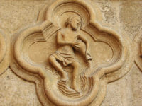 Aquarius-Zodiaque_Amiens_11
