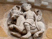 572px-Taurus_Saint-Austremoine_Issoire
