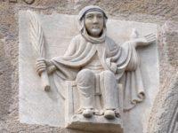 568px-Virgo_Saint-Austremoine_Issoire